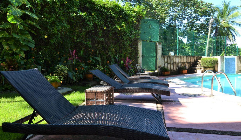 Condo Selva Alta 7 - 5 de Diciembre Puerto Vallarta Vacation Condo Rental (27)