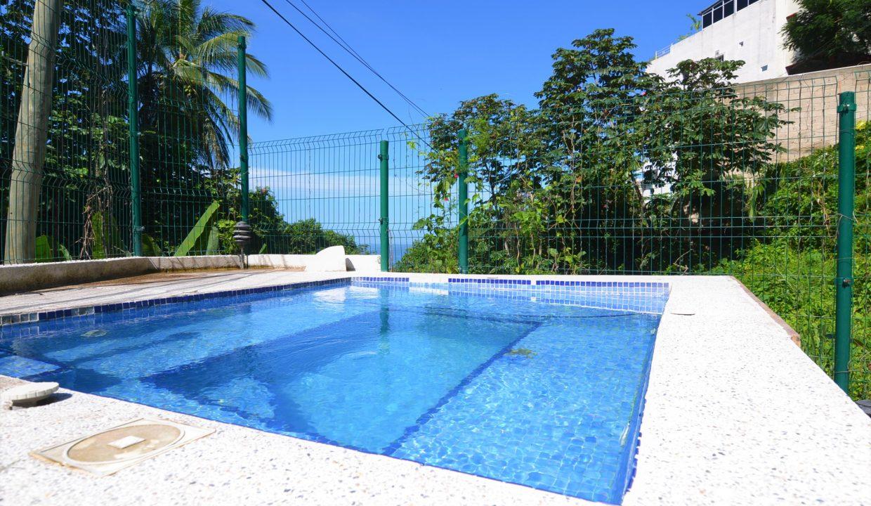 Condo Selva Alta 7 - 5 de Diciembre Puerto Vallarta Vacation Condo Rental (30)