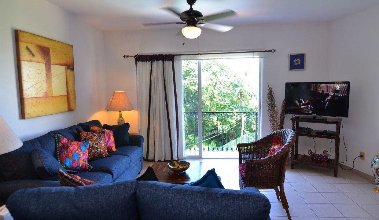 Condo Selva Alta 7 - 5 de Diciembre Puerto Vallarta Vacation Condo Rental (34)