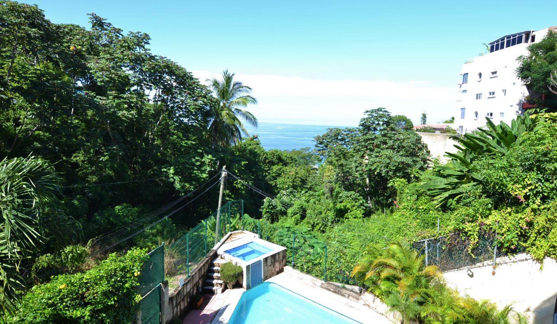 Condo Selva Alta 7 - 5 de Diciembre Puerto Vallarta Vacation Condo Rental (37)