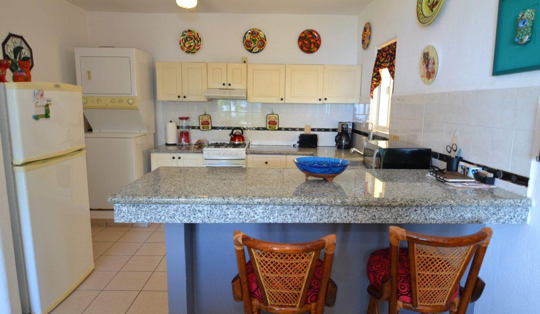 Condo Selva Alta 7 - 5 de Diciembre Puerto Vallarta Vacation Condo Rental (42)