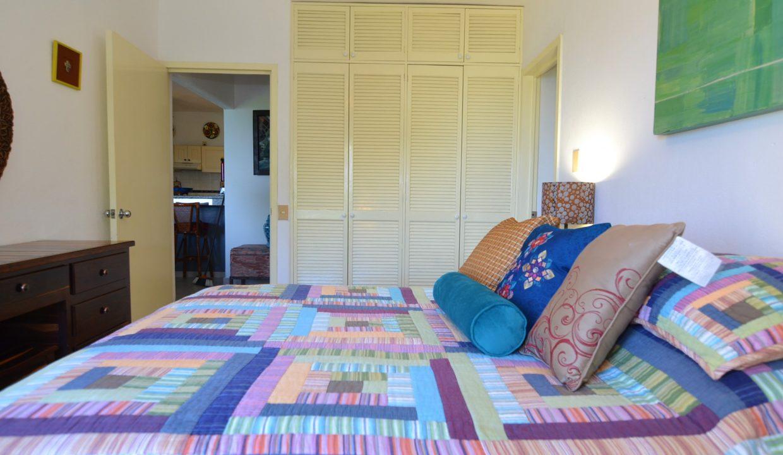 Condo Selva Alta 7 - 5 de Diciembre Puerto Vallarta Vacation Condo Rental (7)