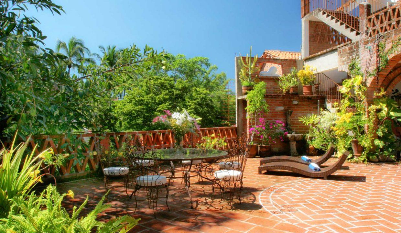 22-patio