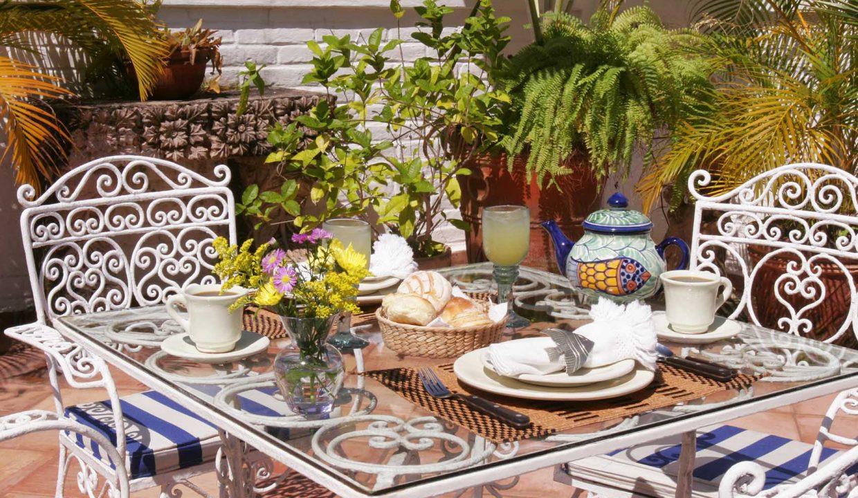 40-Desayuno Terraza