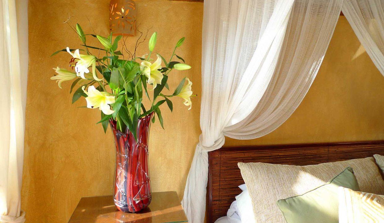 8-Flores Tapanco