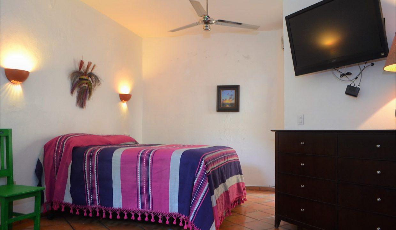 Casa Azul - Independecia - Puerto Vallarta Vacation Rental Mexico (12)