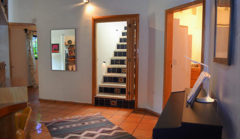 Casa Azul - Independecia - Puerto Vallarta Vacation Rental Mexico (9)