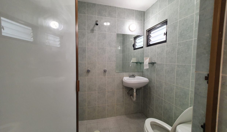 Apartment for rent Puerto Vallarta Studio Carranza (11)