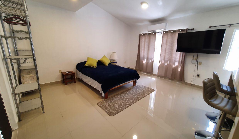 Apartment for rent Puerto Vallarta Studio Carranza (13)