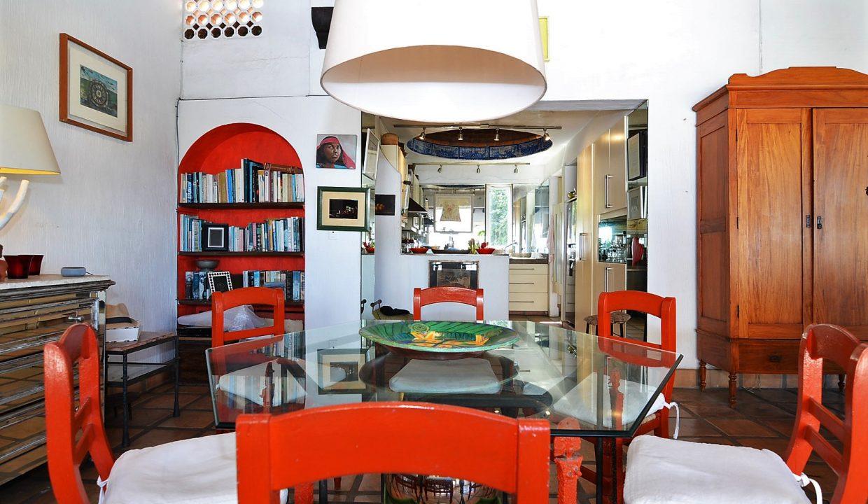 Condo Alborada PH - Amapas Romantic Zone Puerto Vallarta For Rent 1BD (25)