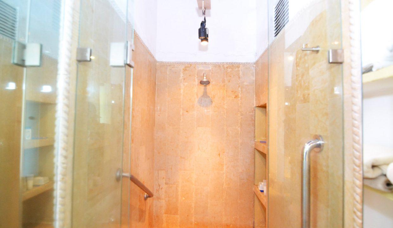 Condo Alborada PH - Amapas Romantic Zone Puerto Vallarta For Rent 1BD (8)