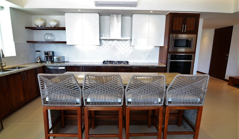 Condo VMarina B9 - 2BD 2BA Marina Vallarta Puerto Condo For Rent Luxury Furnished PVR (34)