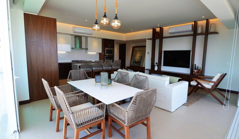 Condo VMarina B9 - 2BD 2BA Marina Vallarta Puerto Condo For Rent Luxury Furnished PVR (40)