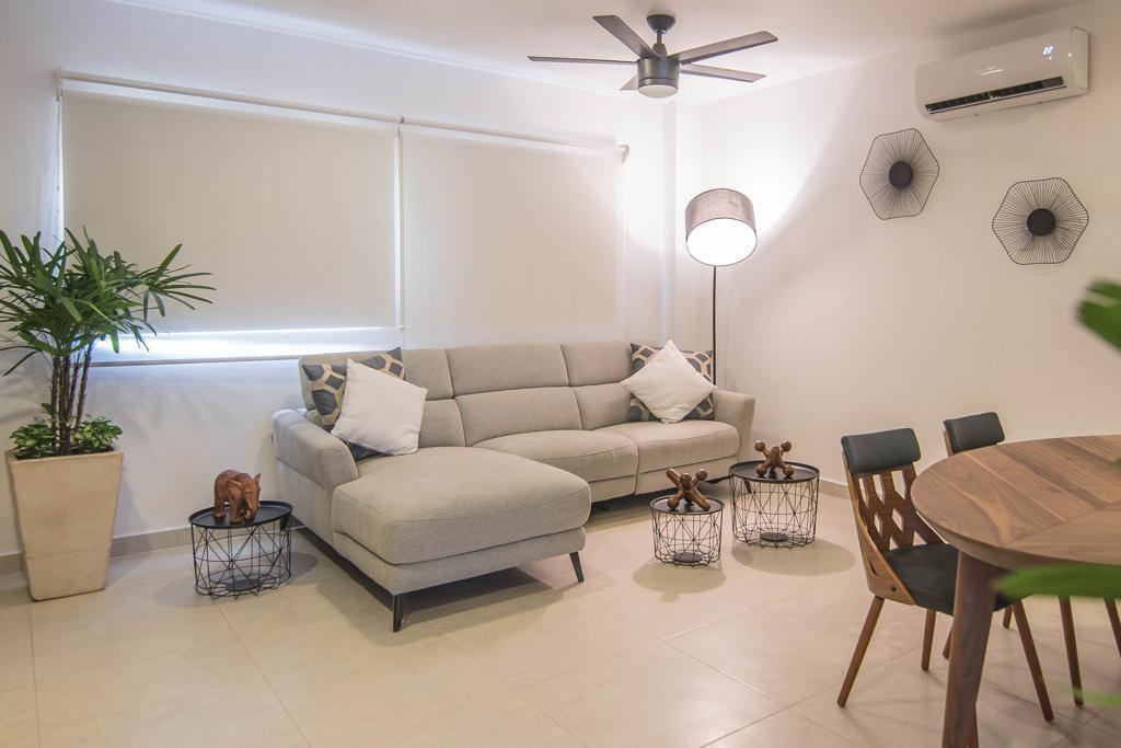 Condo Cambria 4 - Versalles Puerto Vallarta Condo For Rent Furnished Long Term (1)