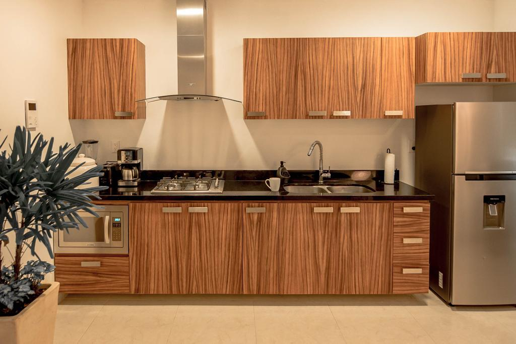 Condo Cambria 4 - Versalles Puerto Vallarta Condo For Rent Furnished Long Term (12)