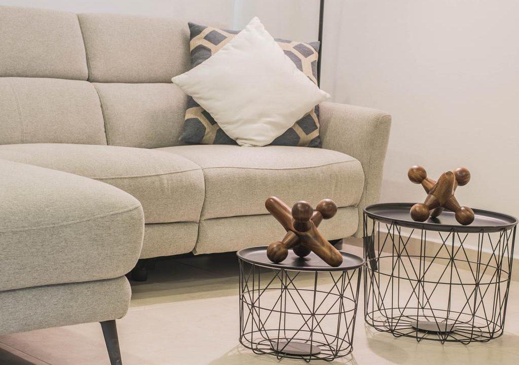 Condo Cambria 4 - Versalles Puerto Vallarta Condo For Rent Furnished Long Term (13)