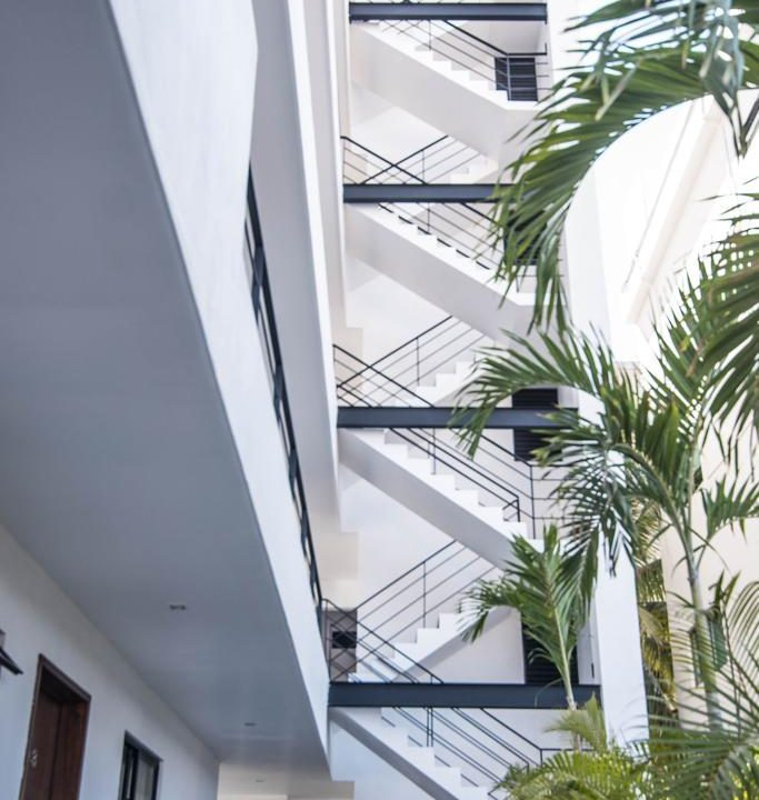 Condo Cambria 4 - Versalles Puerto Vallarta Condo For Rent Furnished Long Term (21)