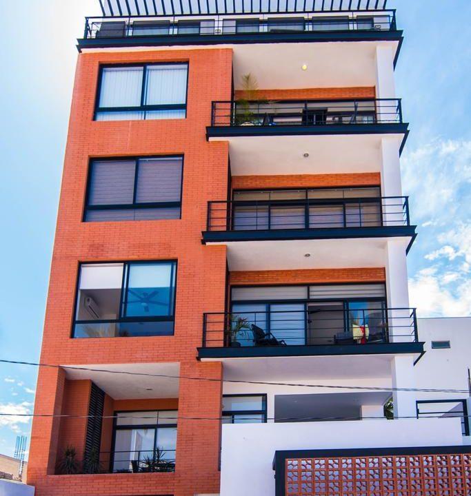 Condo Cambria 4 - Versalles Puerto Vallarta Condo For Rent Furnished Long Term (26)