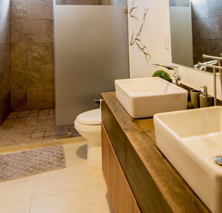Condo Cambria 4 - Versalles Puerto Vallarta Condo For Rent Furnished Long Term (9)