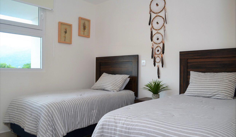 Condo Niza 4D - Puerto Vallarta Versalles Fluvial Vacation Condo For Rent (1)