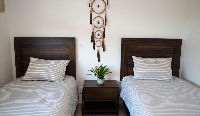 Condo Niza 4D - Puerto Vallarta Versalles Fluvial Vacation Condo For Rent (3)