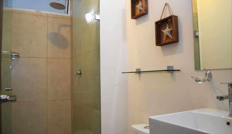 Condo Niza 4D - Puerto Vallarta Versalles Fluvial Vacation Condo For Rent (4)