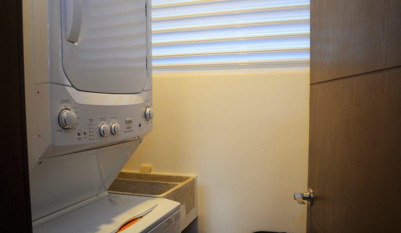 Condo Niza 4D - Puerto Vallarta Versalles Fluvial Vacation Condo For Rent (52)