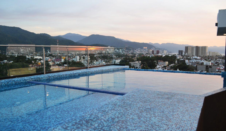 Condo Niza 4D - Puerto Vallarta Versalles Fluvial Vacation Condo For Rent (53)