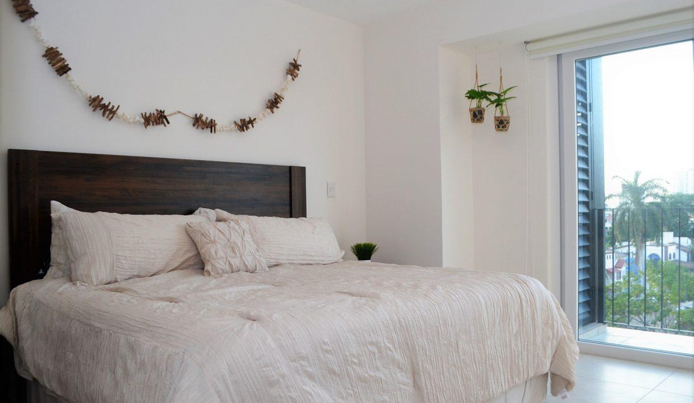 Condo Niza 4D - Puerto Vallarta Versalles Fluvial Vacation Condo For Rent (6)