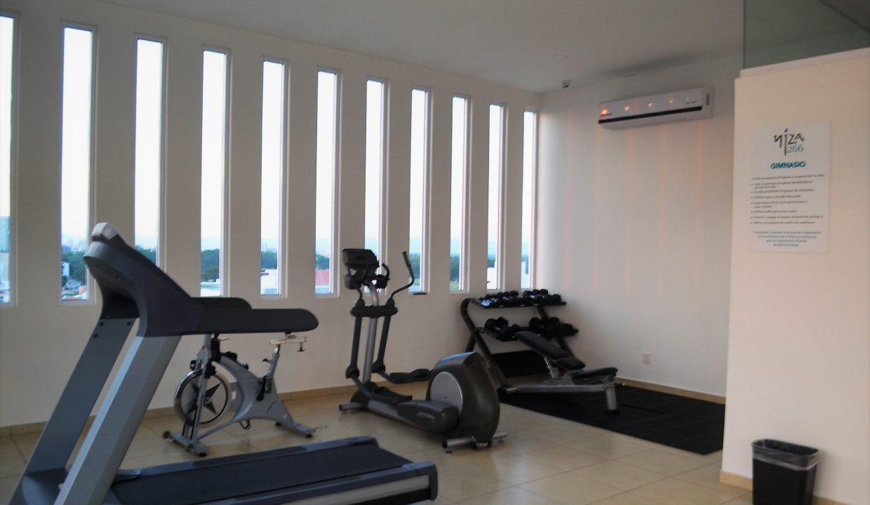 Condo Niza 4D - Puerto Vallarta Versalles Fluvial Vacation Condo For Rent (61)