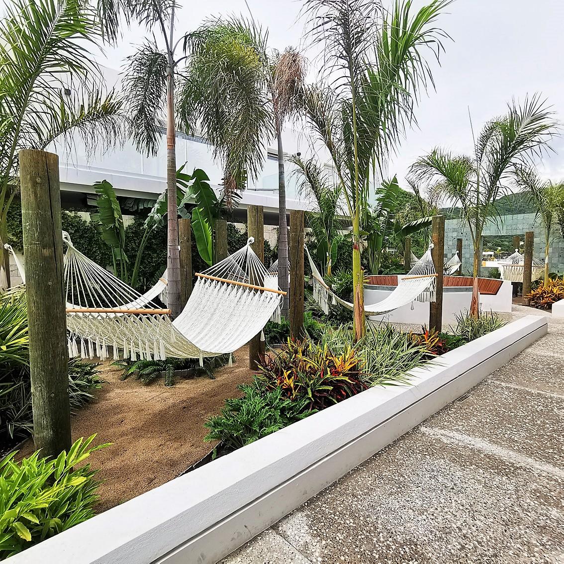 Condo Avida 410 - Romantic Zone Furnished Condo Old Town Puerto Vallarta (54)