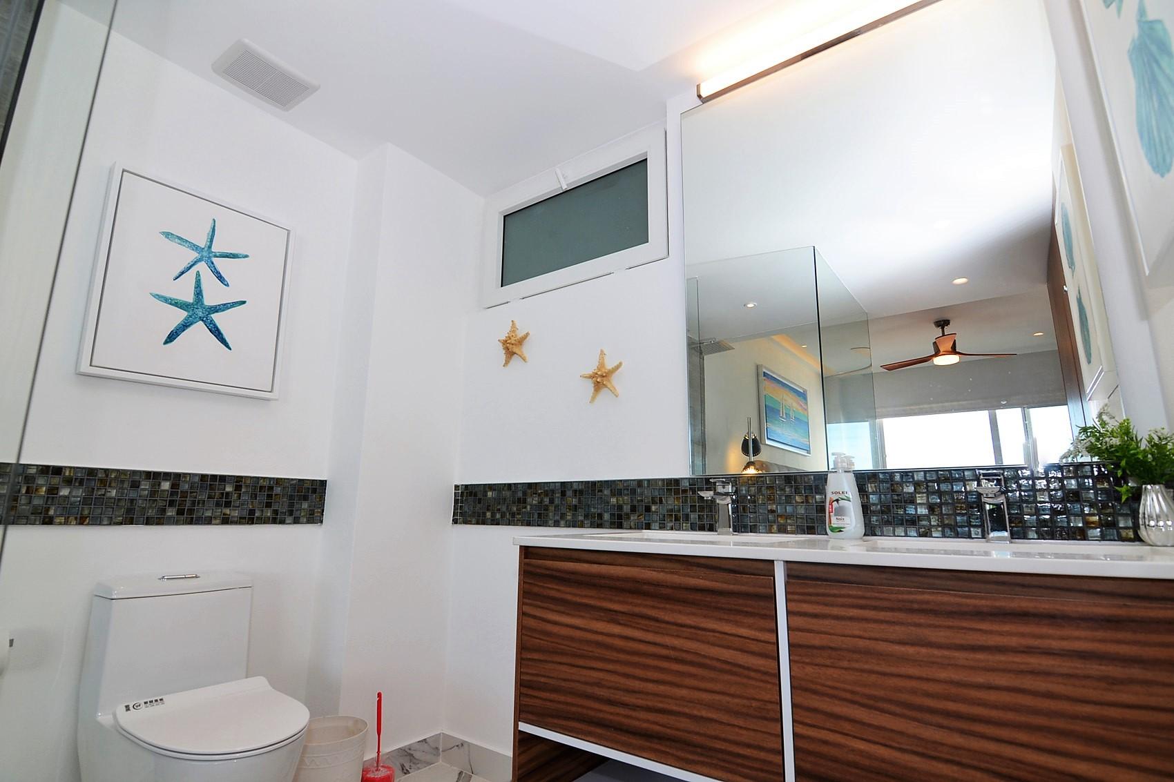 Condo Avida Super Studio 4 - Puerto Vallarta Furnished Condo Romantic Zone (24)