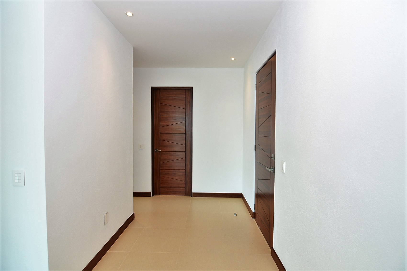 Condo VMarina PH10 - Puerto Vallarta Luxury Condo For Rent (13)