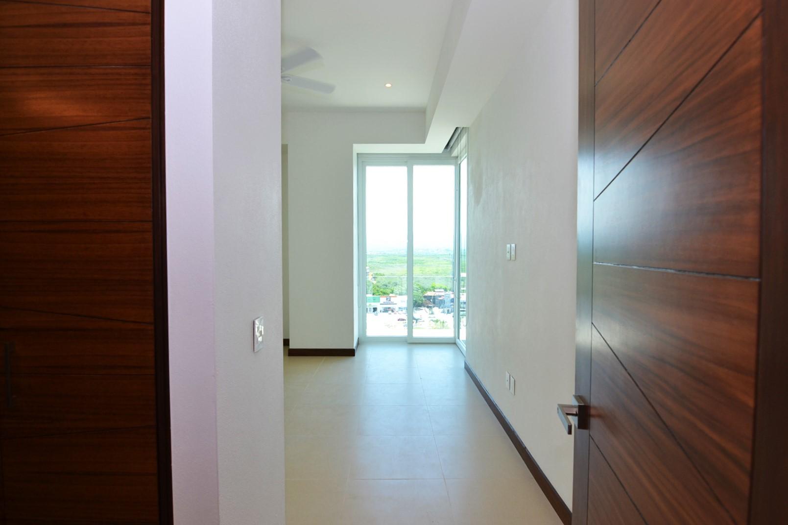 Condo VMarina PH10 - Puerto Vallarta Luxury Condo For Rent (14)