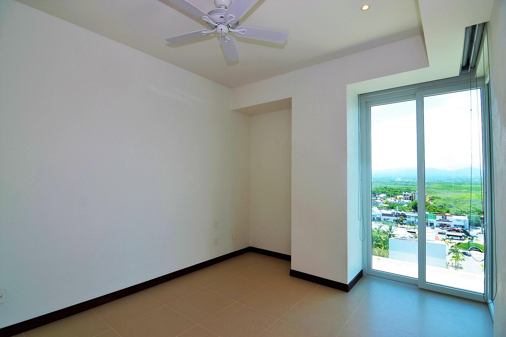 Condo VMarina PH10 - Puerto Vallarta Luxury Condo For Rent (18)