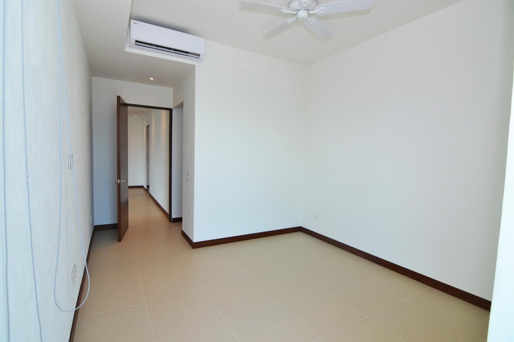 Condo VMarina PH10 - Puerto Vallarta Luxury Condo For Rent (20)