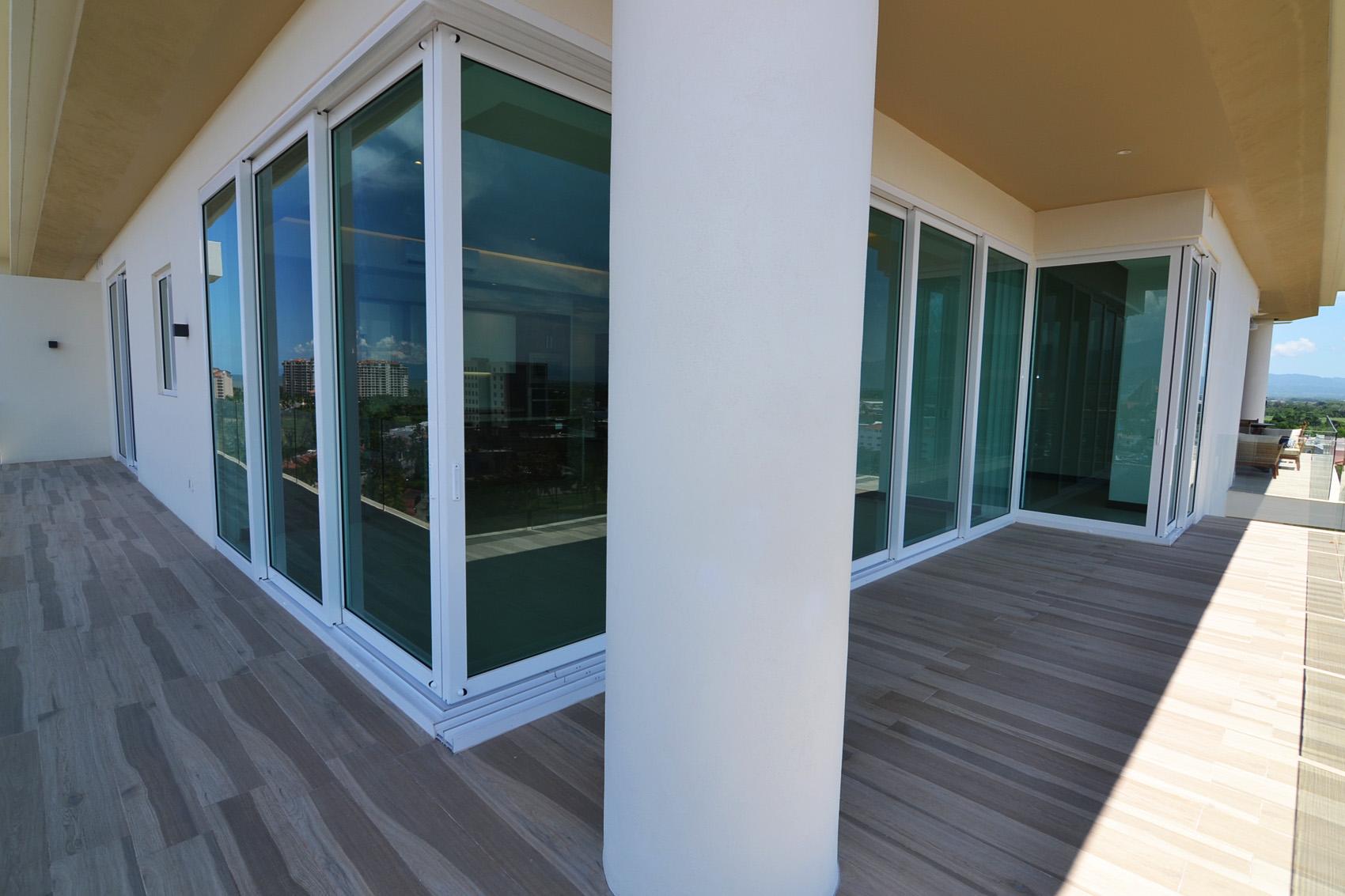 Condo VMarina PH10 - Puerto Vallarta Luxury Condo For Rent (35)