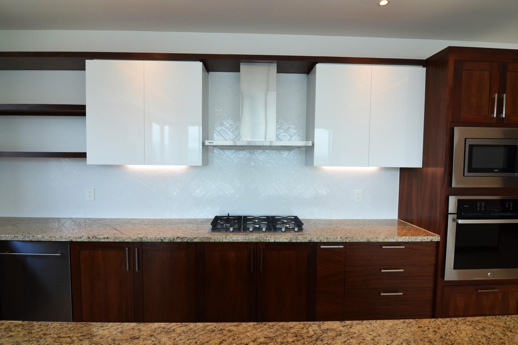Condo VMarina PH10 - Puerto Vallarta Luxury Condo For Rent (42)