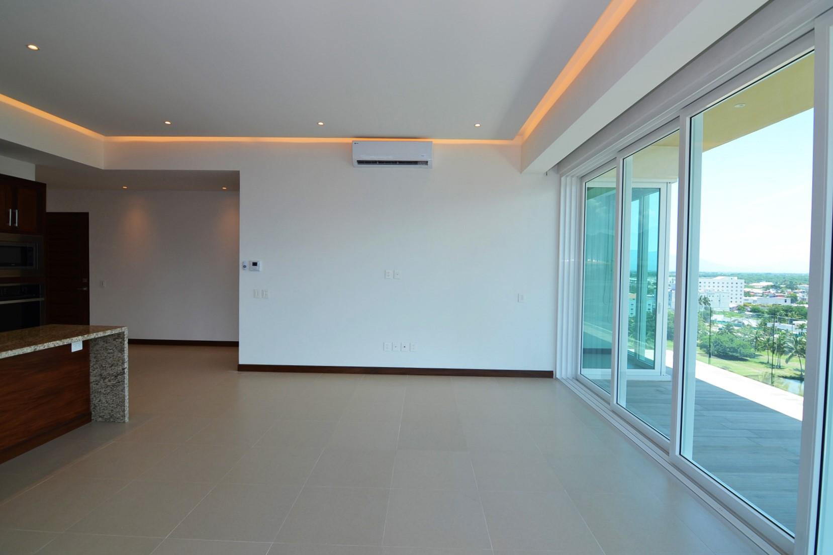 Condo VMarina PH10 - Puerto Vallarta Luxury Condo For Rent (50)
