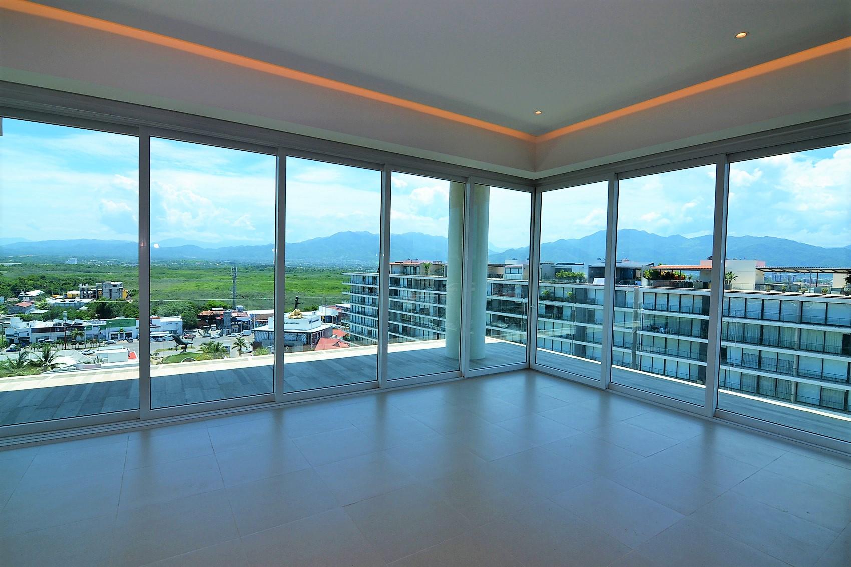 Condo VMarina PH10 - Puerto Vallarta Luxury Condo For Rent (54)