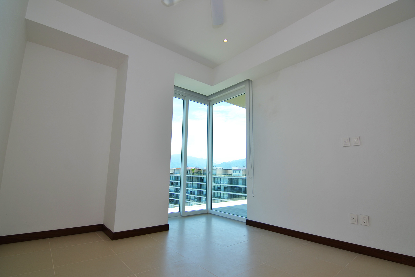 Condo VMarina PH10 - Puerto Vallarta Luxury Condo For Rent (64)