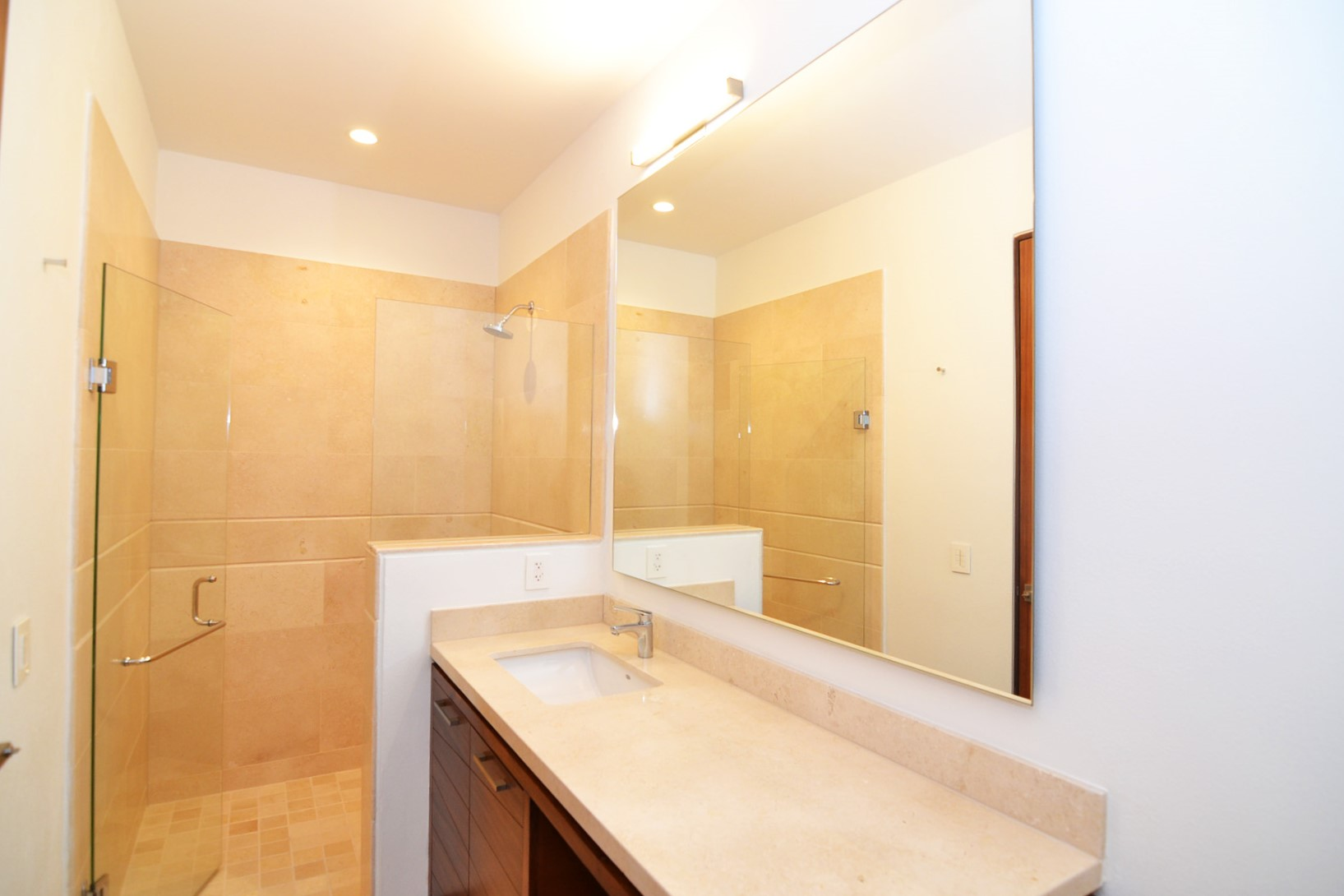 Condo VMarina PH10 - Puerto Vallarta Luxury Condo For Rent (8)