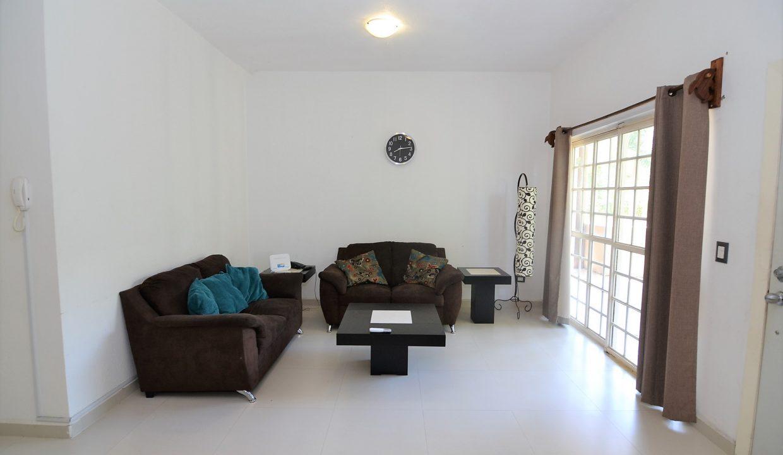 Condo Guacamayo 6 - Aralias Furnished Puerto Vallarta Apartment For Rent (1)