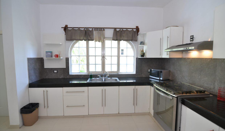 Condo Guacamayo 6 - Aralias Furnished Puerto Vallarta Apartment For Rent (12)