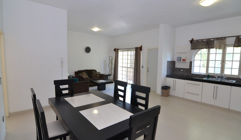 Condo Guacamayo 6 - Aralias Furnished Puerto Vallarta Apartment For Rent (15)