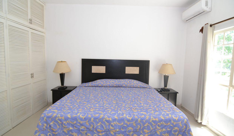 Condo Guacamayo 6 - Aralias Furnished Puerto Vallarta Apartment For Rent (19)