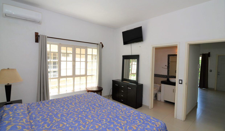 Condo Guacamayo 6 - Aralias Furnished Puerto Vallarta Apartment For Rent (20)