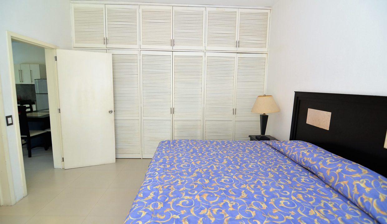 Condo Guacamayo 6 - Aralias Furnished Puerto Vallarta Apartment For Rent (23)