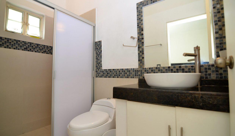 Condo Guacamayo 6 - Aralias Furnished Puerto Vallarta Apartment For Rent (24)