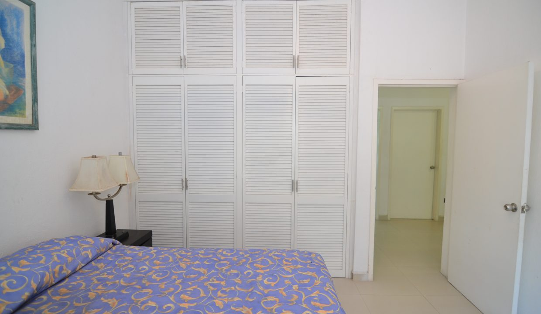 Condo Guacamayo 6 - Aralias Furnished Puerto Vallarta Apartment For Rent (29)